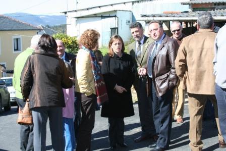 Sra. Consejera y Corporación Municipal - Se abre en ventana nueva