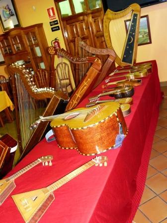 más instrumentos de Jano - Se abre en ventana nueva